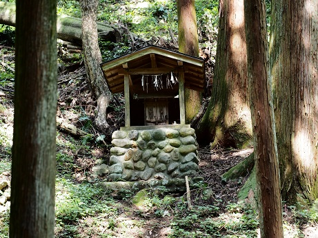 2013-09-29-2山の神.JPG