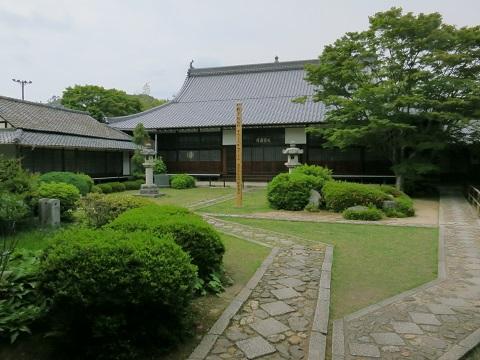 2014-05-25-11源光庵-2-12%.jpg