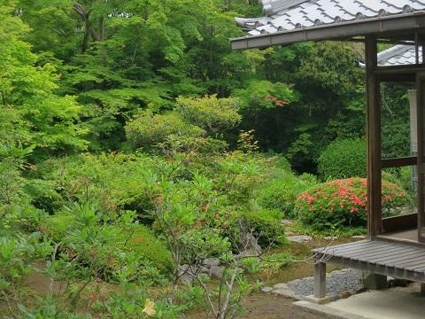2014-05-25-16源光庵-6-12%.jpg