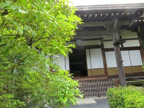 2014-05-25-21-2本阿弥家御霊堂-12%.jpg
