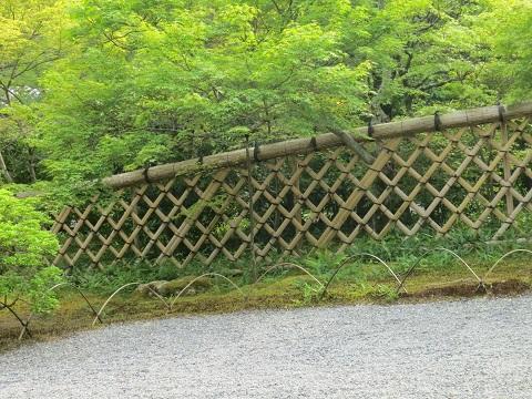 2014-05-25-23光悦垣-12%.jpg