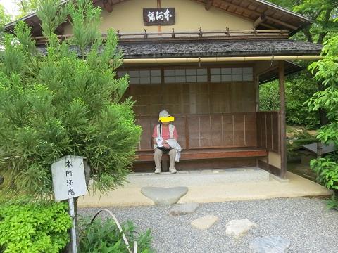 2014-05-25-24本阿弥庵-12%.jpg