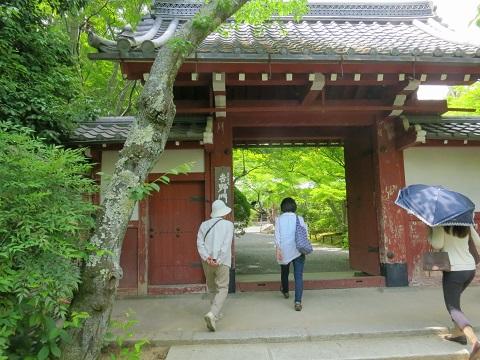 2014-05-25-2常照寺-2-12%.jpg