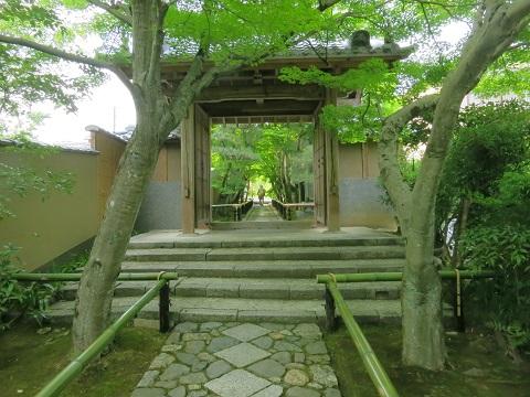 2014-05-25-30光悦寺を出る-12%.jpg