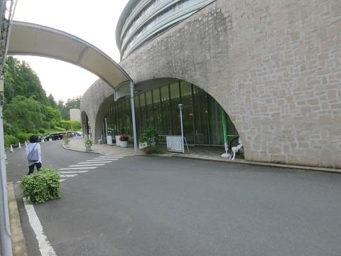 2014-05-25-31宿泊ホテル-12%.jpg