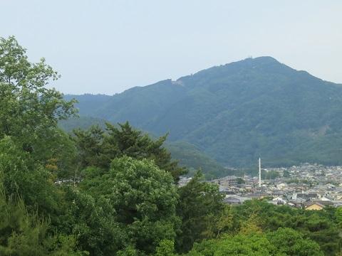 2014-05-25-32比叡山-12%.jpg