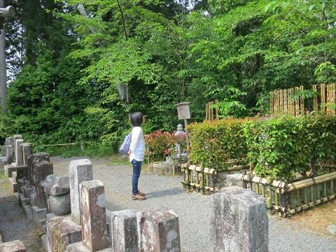 2014-05-25-8吉野大夫墓前-12%.jpg