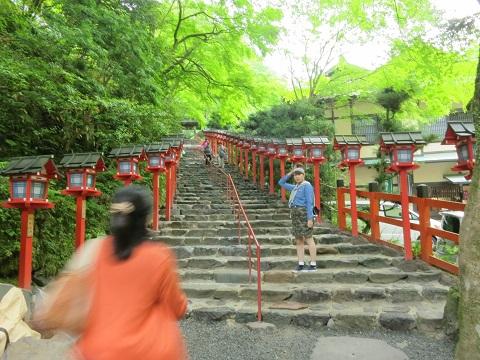 2014-05-26-36本宮参道-1-12%.jpg