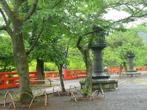 2014-05-26-55鞍馬山神社本堂前-12%.jpg