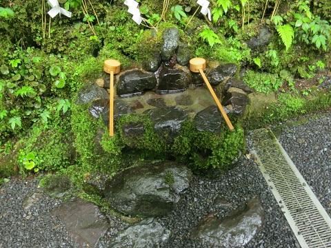 2014-05-26-5奥宮手水-12%.jpg