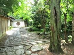 2014-05-27-4岡林院境内-90%.jpg
