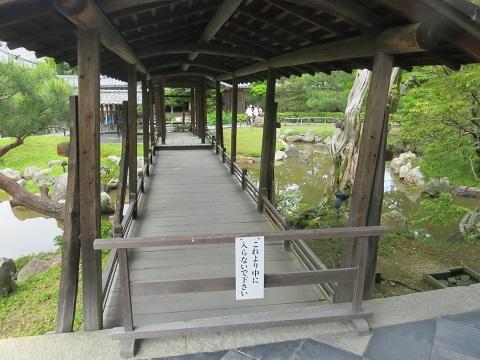 2014-05-27-8開山堂への廊下-12%.jpg