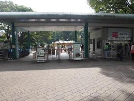 2014-10-11-1神代植物公園正門-6%.jpg