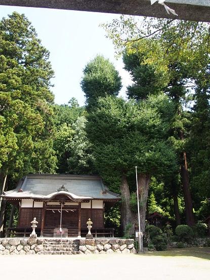 2015-9-15-5石神社-12%.jpg