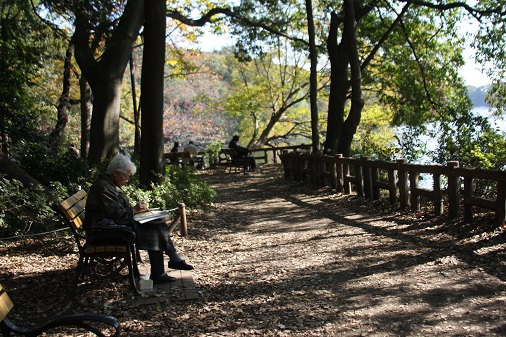 2016-10-30-1小春日和 - コピー-13%.jpg