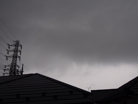 2016-6-21-1嵐を呼ぶ雲-12%.jpg