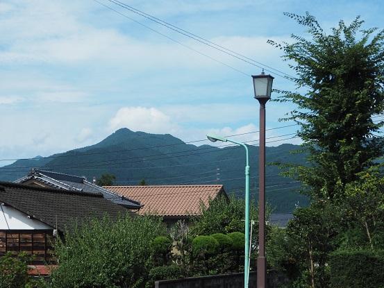 2016-9-25-2大岳山-12%.jpg
