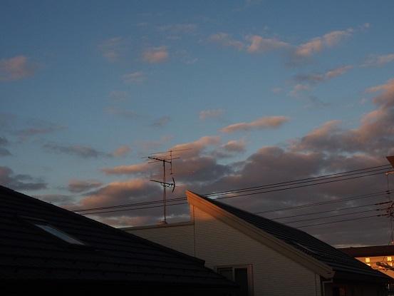 2017-12-20日の出の西空-12%.jpg