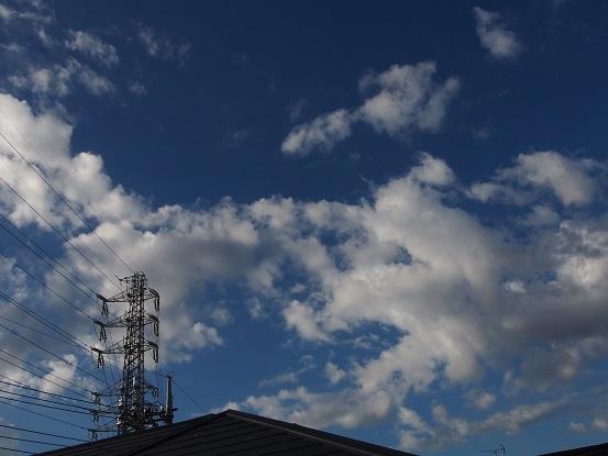 2017-9-13-6-12%雲.jpg